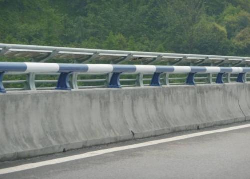 常德防撞栏杆,人行道栏杆